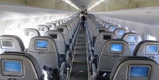 aerolineas uno
