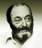 Humberto Constantini