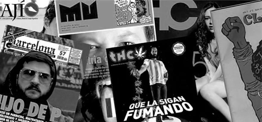 revistas-culturales-de-ARECIa