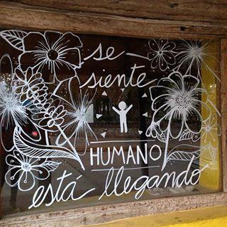 humano1