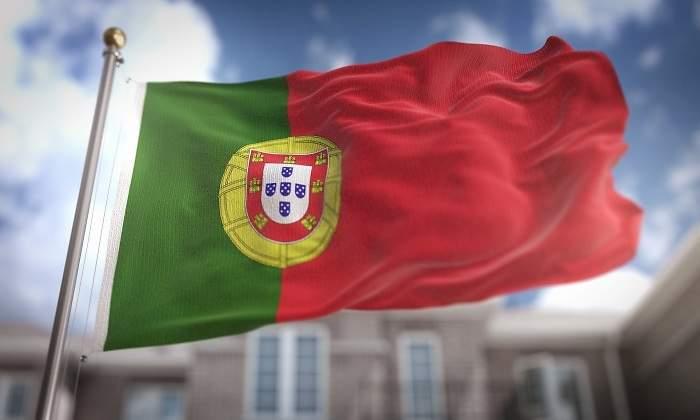 700x420_portugal-bandera-empresas