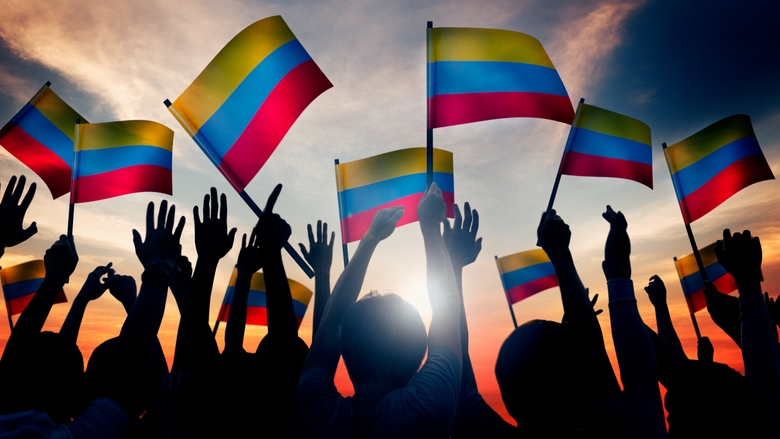 Bandera-Colombia 780x439